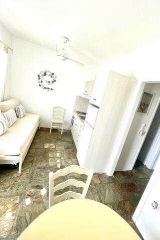apartment 6 ambelas mare paros-6