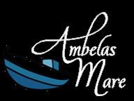 Ambelas Mare στην Πάρο